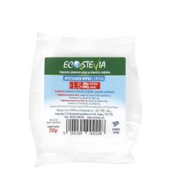 Stevia Crystal 1:5 200g