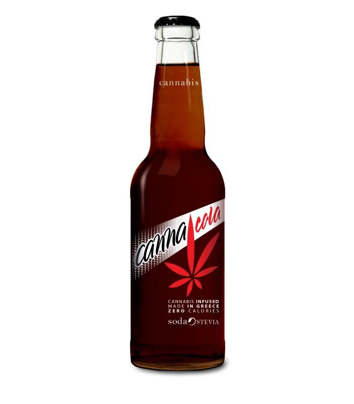canna cola
